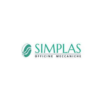 Simplas Logo
