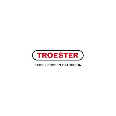 Troester Logo