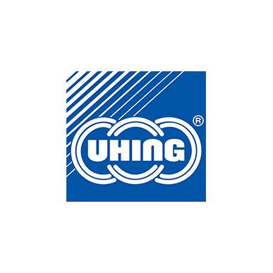 Uhing Logo