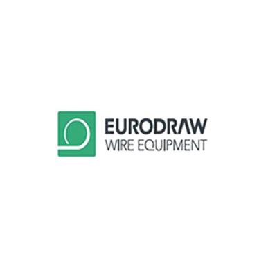 Eurodraw Logo