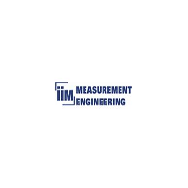 IMM Logo