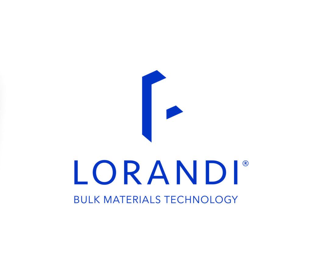Lorandisilos Logo