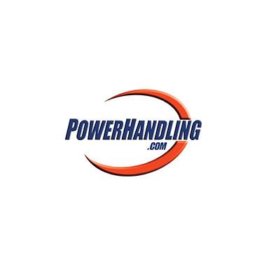Powerhandling Logo