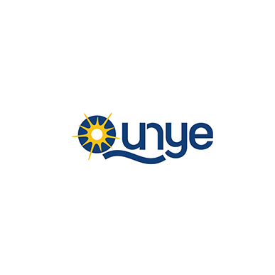 Qunye Logo