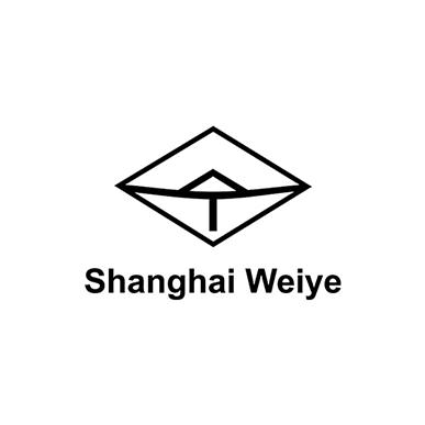 SHANGHAI WEIYE Logo