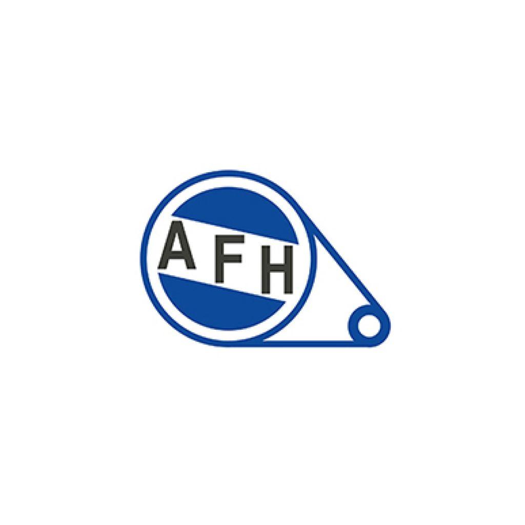 AFH Logo